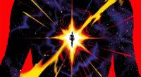 captain marvel movie 4k 1548528187 200x110 - Captain Marvel Movie 4k - superheroes wallpapers, movies wallpapers, hd-wallpapers, captain marvel wallpapers, captain marvel movie wallpapers, 5k wallpapers, 4k-wallpapers, 2019 movies wallpapers