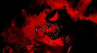 carnage artworks 4k 1547506410 200x110 - Carnage Artworks 4k - supervillain wallpapers, superheroes wallpapers, hd-wallpapers, digital art wallpapers, carnage wallpapers, artwork wallpapers, artist wallpapers, 5k wallpapers, 4k-wallpapers