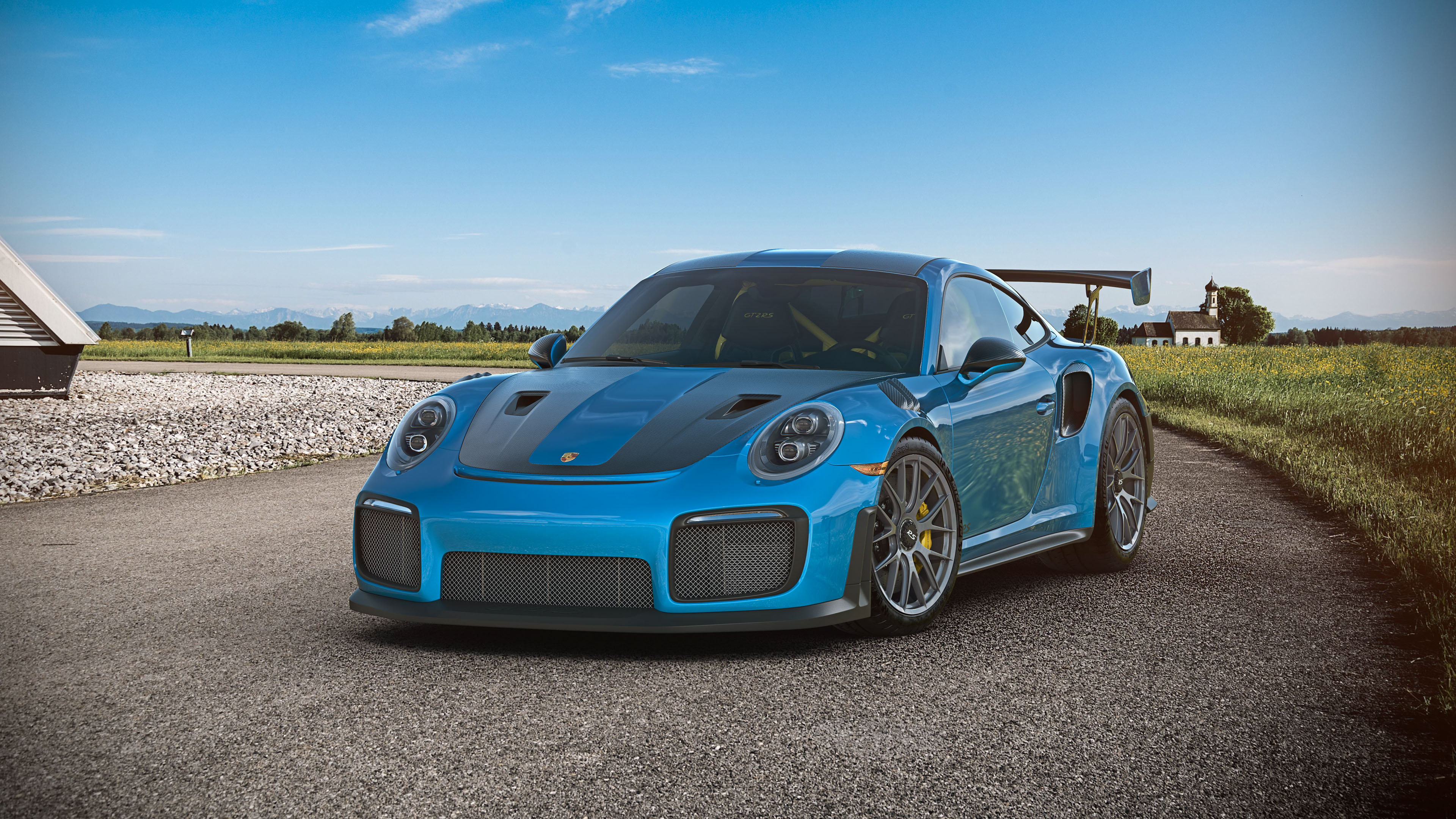 cgi porsche gt2 rs 4k 1546362630 - CGI Porsche GT2 RS 4k - porsche wallpapers, porsche 911 wallpapers, porsche 911 gt2 r wallpapers, hd-wallpapers, cars wallpapers, behance wallpapers, artist wallpapers, 4k-wallpapers, 2018 cars wallpapers