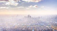 city of london skyline 4k 1547320182 200x110 - City Of London Skyline 4k - skyline wallpapers, photography wallpapers, london wallpapers, hd-wallpapers, city wallpapers, 8k wallpapers, 5k wallpapers, 4k-wallpapers