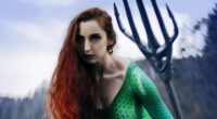 cosplay of mera 4k 1548526601 200x110 - Cosplay Of Mera 4k - superheroes wallpapers, mera wallpapers, hd-wallpapers, cosplay wallpapers, 4k-wallpapers