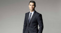 cristiano ronaldo 2019 4k 1547938844 200x110 - Cristiano Ronaldo 2019 4k - sports wallpapers, male celebrities wallpapers, hd-wallpapers, football wallpapers, cristiano ronaldo wallpapers, boys wallpapers, 4k-wallpapers