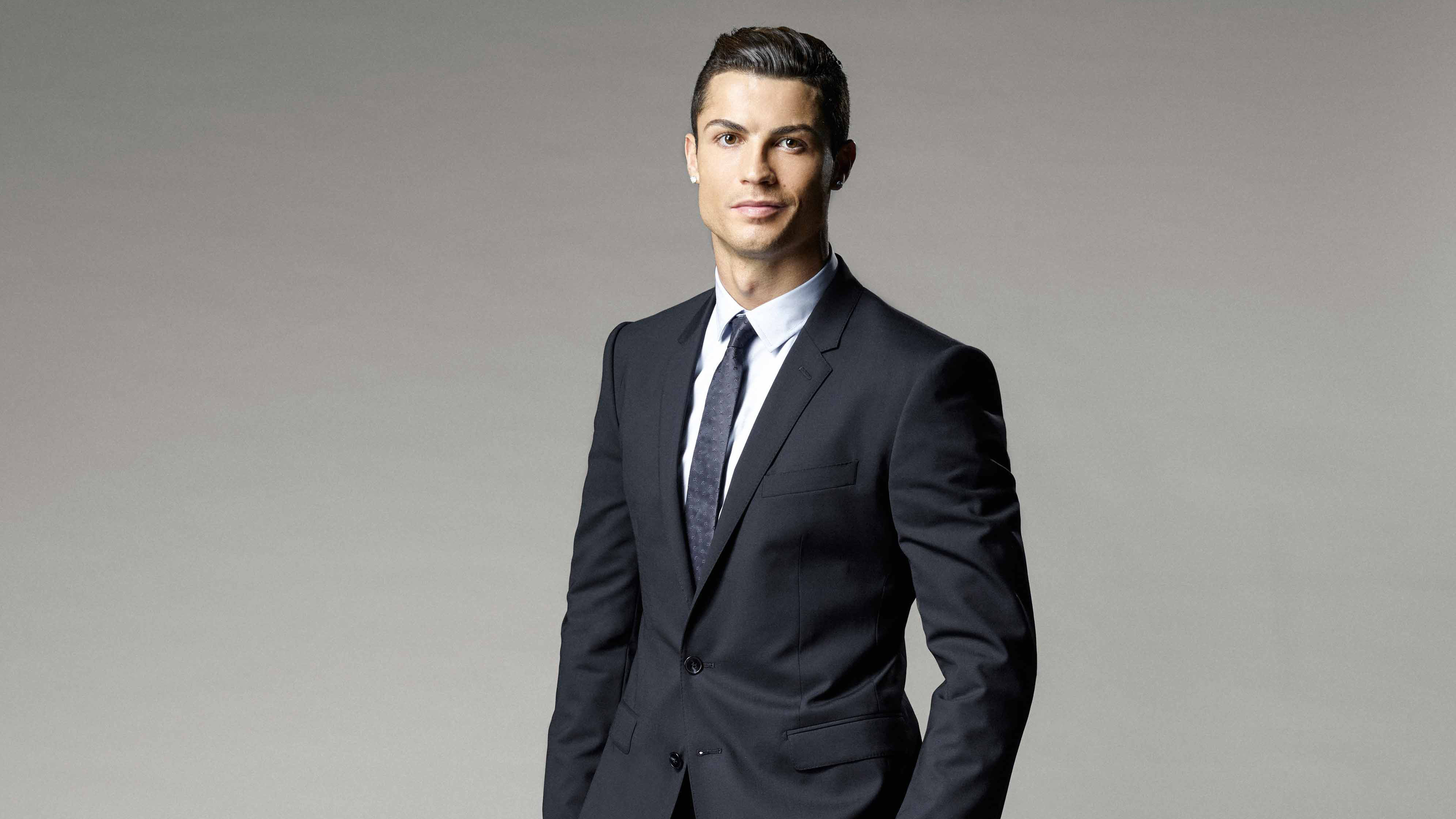 cristiano ronaldo 2019 4k 1547938844 - Cristiano Ronaldo 2019 4k - sports wallpapers, male celebrities wallpapers, hd-wallpapers, football wallpapers, cristiano ronaldo wallpapers, boys wallpapers, 4k-wallpapers