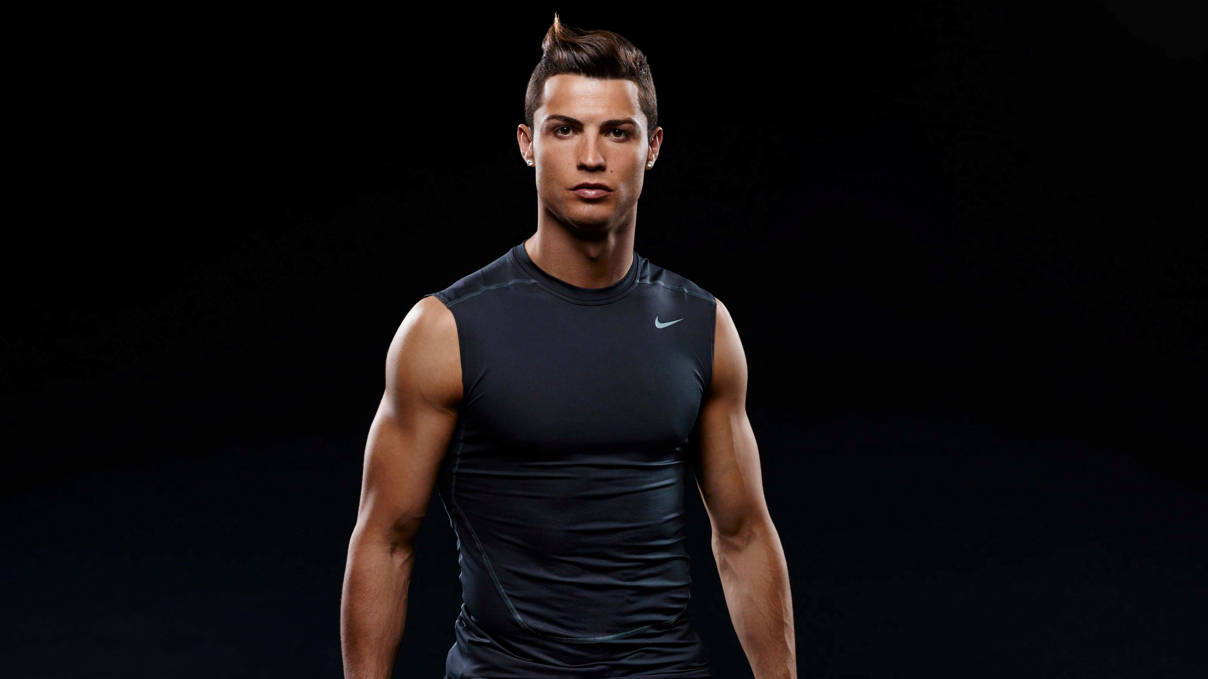 cristiano ronaldo 4k new 1547938887 - Cristiano Ronaldo 4k New - sports wallpapers, male celebrities wallpapers, hd-wallpapers, football wallpapers, cristiano ronaldo wallpapers, boys wallpapers, 4k-wallpapers