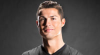cristiano ronaldo 4k new 1547938895 200x110 - Cristiano Ronaldo 4k New - sports wallpapers, male celebrities wallpapers, hd-wallpapers, football wallpapers, cristiano ronaldo wallpapers, boys wallpapers, 4k-wallpapers