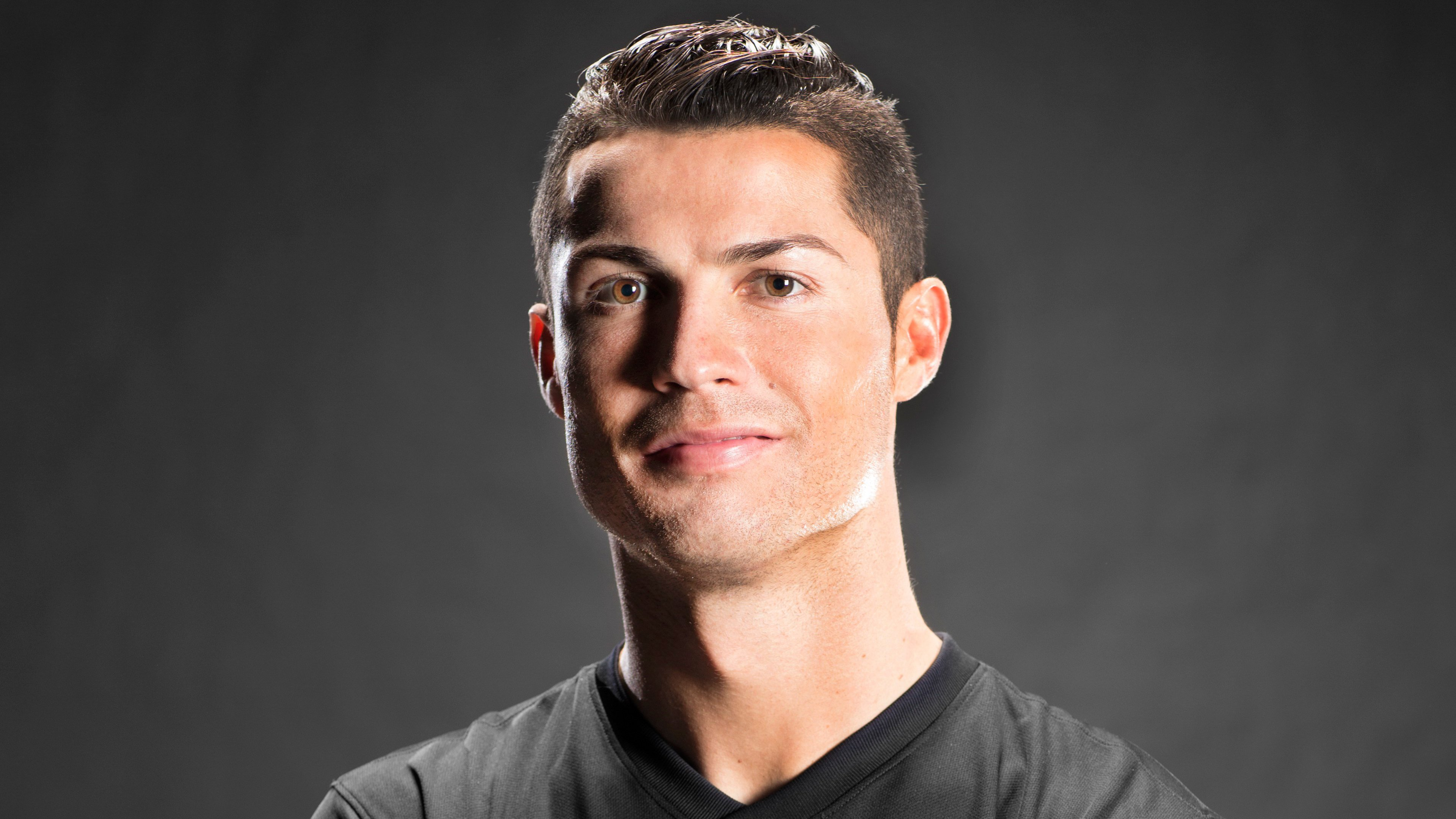 cristiano ronaldo 4k new 1547938895 - Cristiano Ronaldo 4k New - sports wallpapers, male celebrities wallpapers, hd-wallpapers, football wallpapers, cristiano ronaldo wallpapers, boys wallpapers, 4k-wallpapers