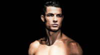 cristiano ronaldo 4k new 1547938897 200x110 - Cristiano Ronaldo 4k New - sports wallpapers, male celebrities wallpapers, hd-wallpapers, football wallpapers, cristiano ronaldo wallpapers, boys wallpapers, 4k-wallpapers