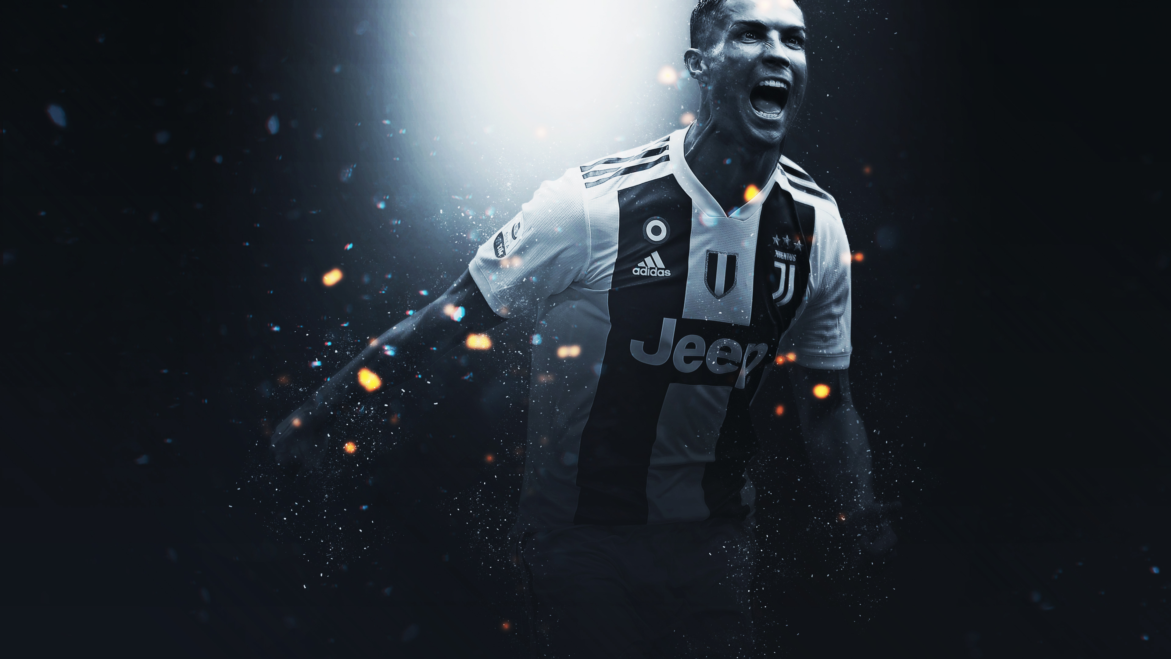 cristiano ronaldo juventus fc 1547938899 - Cristiano Ronaldo Juventus FC - sports wallpapers, hd-wallpapers, football wallpapers, cristiano ronaldo wallpapers, 4k-wallpapers