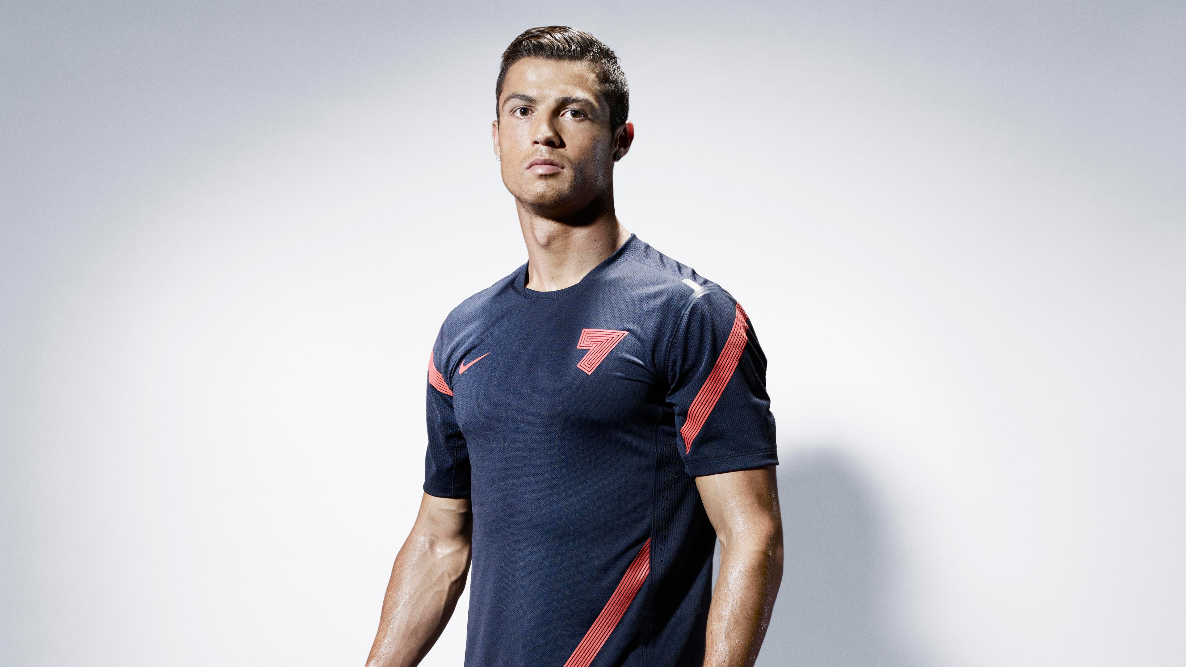 cristiano ronaldo nike 4k 1547938830 - Cristiano Ronaldo Nike 4k - sports wallpapers, male celebrities wallpapers, hd-wallpapers, football wallpapers, cristiano ronaldo wallpapers, boys wallpapers, 5k wallpapers, 4k-wallpapers