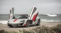custom gray mclaren 570s with vertical doors 4k 1546362180 200x110 - Custom Gray McLaren 570S With Vertical Doors 4k - mclaren wallpapers, mclaren 570s spider wallpapers, hd-wallpapers, cars wallpapers, 4k-wallpapers, 2018 cars wallpapers