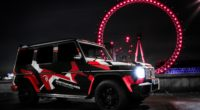 custom mercedes g wagon london eye 4k 1546361639 200x110 - Custom Mercedes G Wagon London Eye 4k - suv wallpapers, mercedes wallpapers, mercedes g class wallpapers, mercedes benz wallpapers, hd-wallpapers, cars wallpapers, 5k wallpapers, 4k-wallpapers