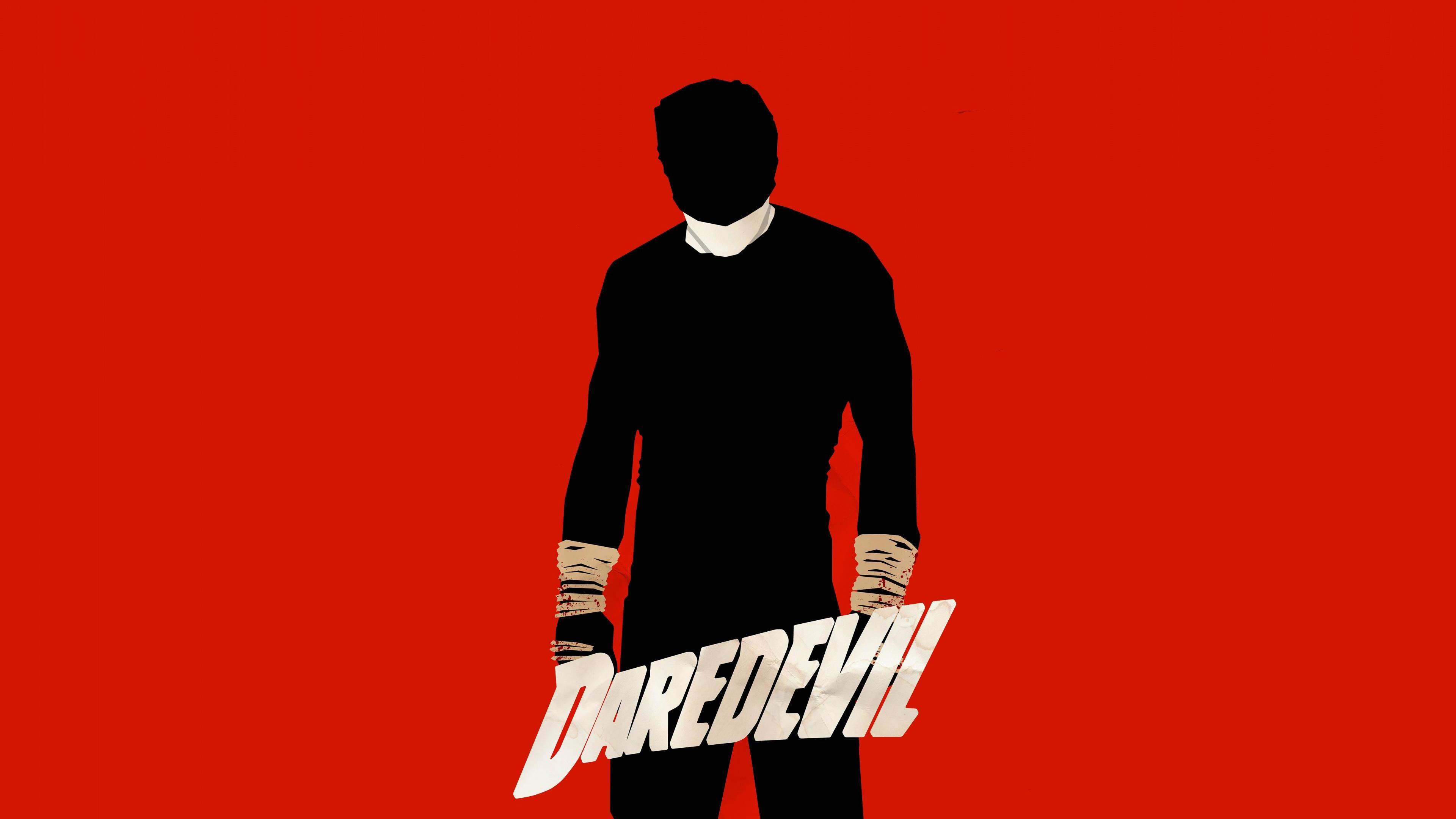 daredevil abstract art 4k 1547319551 - Daredevil Abstract Art 4k - superheroes wallpapers, digital art wallpapers, daredevil wallpapers, artwork wallpapers, artist wallpapers, 4k-wallpapers