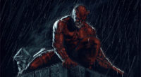 daredevil in the knight 4k 1547506402 200x110 - Daredevil In The Knight 4k - superheroes wallpapers, hd-wallpapers, deviantart wallpapers, daredevil wallpapers, artwork wallpapers, artist wallpapers, 4k-wallpapers