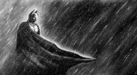 dark knight oil painting 4k 1547319663 200x110 - Dark Knight Oil Painting 4k - superheroes wallpapers, hd-wallpapers, digital art wallpapers, batman wallpapers, artwork wallpapers, 4k-wallpapers