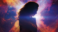 dark phoenix 4k movie 1547506945 200x110 - Dark Phoenix 4k Movie - x men dark phoenix wallpapers, sophie turner wallpapers, poster wallpapers, movies wallpapers, jean grey wallpapers, hd-wallpapers, dark phoenix wallpapers, 8k wallpapers, 5k wallpapers, 4k-wallpapers, 2019 movies wallpapers