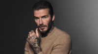 david beckham 2019 4k 1547938881 200x110 - David Beckham 2019 4k - sports wallpapers, male celebrities wallpapers, hd-wallpapers, david beckham wallpapers, boys wallpapers, 4k-wallpapers