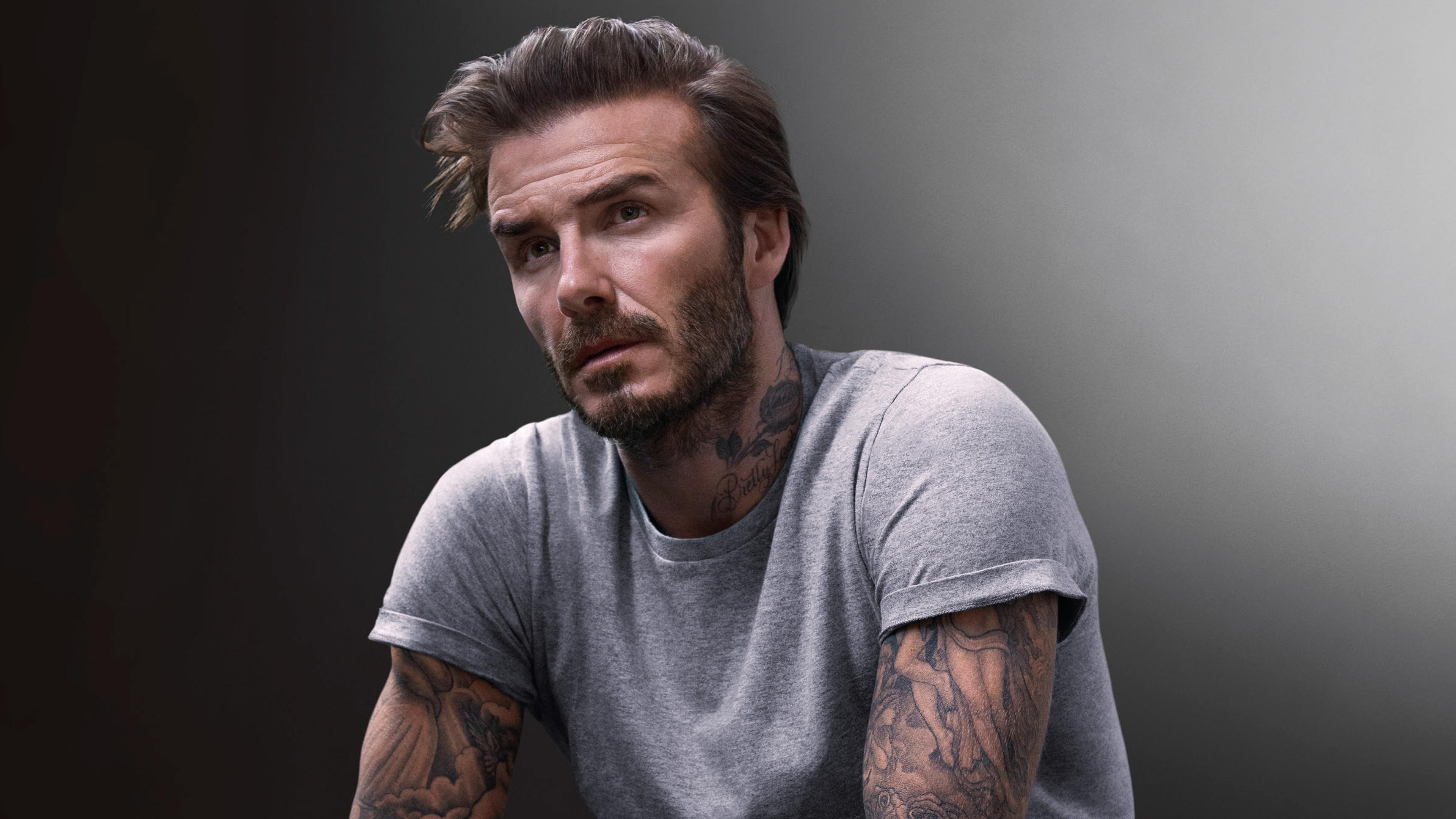 Wallpaper 4k David Beckham 2019 4k 4k Wallpapers Boys Wallpapers
