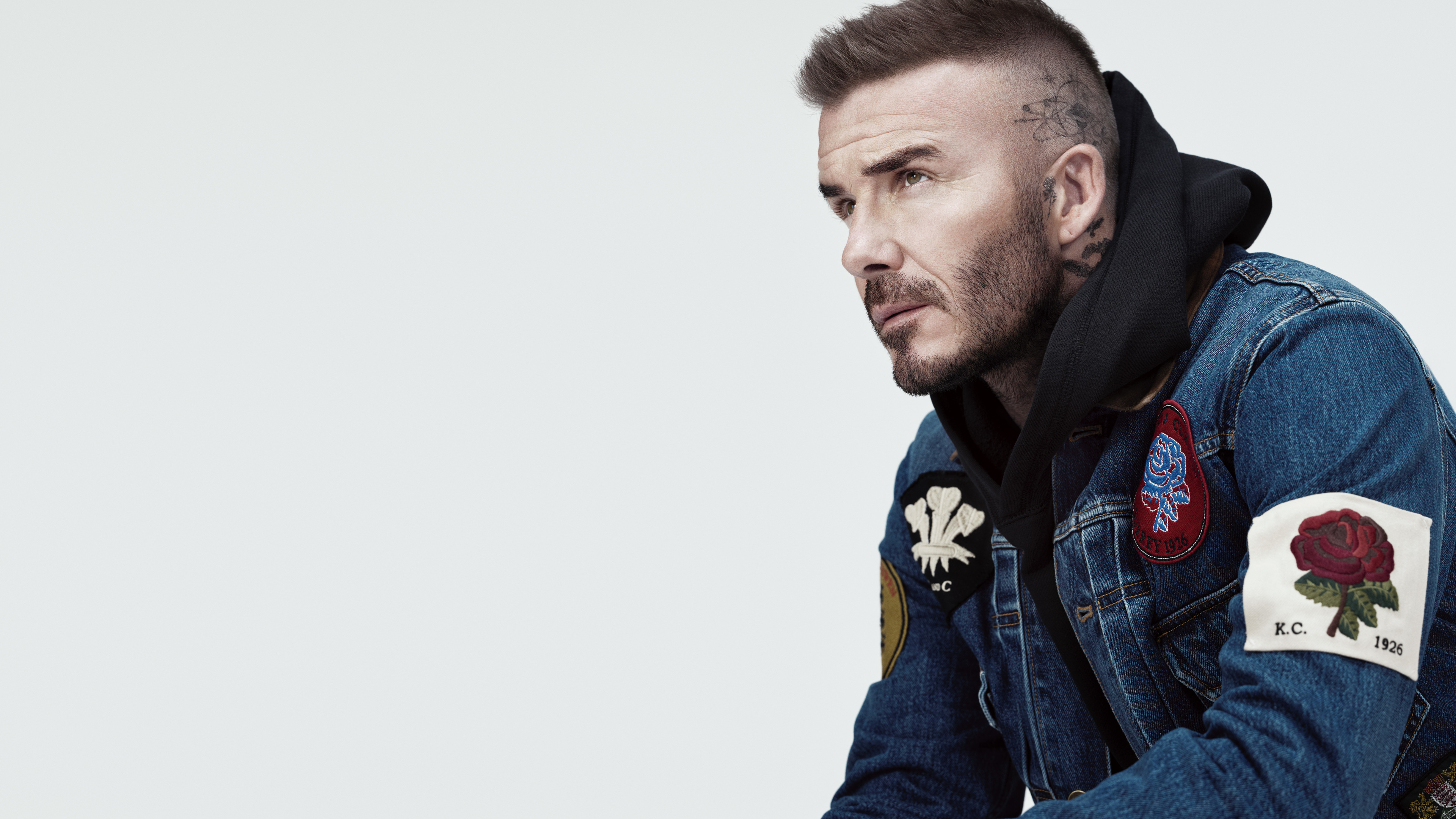 david beckham kent and curwen 2019 4k 1547938889 - David Beckham KENT And CURWEN 2019 4k - sports wallpapers, male celebrities wallpapers, hd-wallpapers, david beckham wallpapers, boys wallpapers, 4k-wallpapers