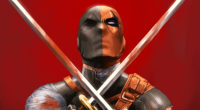 deathstroke with two swords 4k 1548527187 200x110 - Deathstroke With Two Swords 4k - supervillain wallpapers, superheroes wallpapers, hd-wallpapers, digital art wallpapers, deathstroke wallpapers, artwork wallpapers