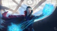 doctor strange 4k art 1547506722 200x110 - Doctor Strange 4K Art - superheroes wallpapers, illustration wallpapers, doctor strange wallpapers, digital art wallpapers, behance wallpapers, artwork wallpapers, artist wallpapers, 4k-wallpapers