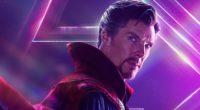 doctor strange art 4k 1547507085 200x110 - Doctor Strange Art 4k - Doctor Strange, Avengers Infinity War