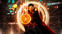 doctor strange opening portal art 4k 1547506655 200x110 - Doctor Strange Opening Portal Art 4k - superheroes wallpapers, hd-wallpapers, doctor strange wallpapers, digital art wallpapers, behance wallpapers, artwork wallpapers