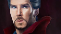 doctor strange paint art 4k 1547506637 200x110 - Doctor Strange Paint Art 4k - superheroes wallpapers, hd-wallpapers, doctor strange wallpapers, digital art wallpapers, behance wallpapers, artwork wallpapers, 4k-wallpapers