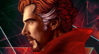 doctor strange vector art 4k 1547506691 200x110 - Doctor Strange Vector Art 4k - superheroes wallpapers, hd-wallpapers, doctor strange wallpapers, digital art wallpapers, behance wallpapers, artwork wallpapers