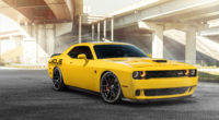 dodge charger srt hellcat 2018 4k 1547936801 200x110 - Dodge Charger SRT Hellcat 2018 4k - hd-wallpapers, dodge challenger wallpapers, dodge challenger srt hellcat widebody wallpapers, cars wallpapers, 8k wallpapers, 5k wallpapers, 4k-wallpapers, 2018 cars wallpapers