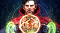 dr strange 4k 1547506774 200x110 - Dr Strange 4k - superheroes wallpapers, illustration wallpapers, doctor strange wallpapers, digital art wallpapers, behance wallpapers, artwork wallpapers, artist wallpapers, 4k-wallpapers