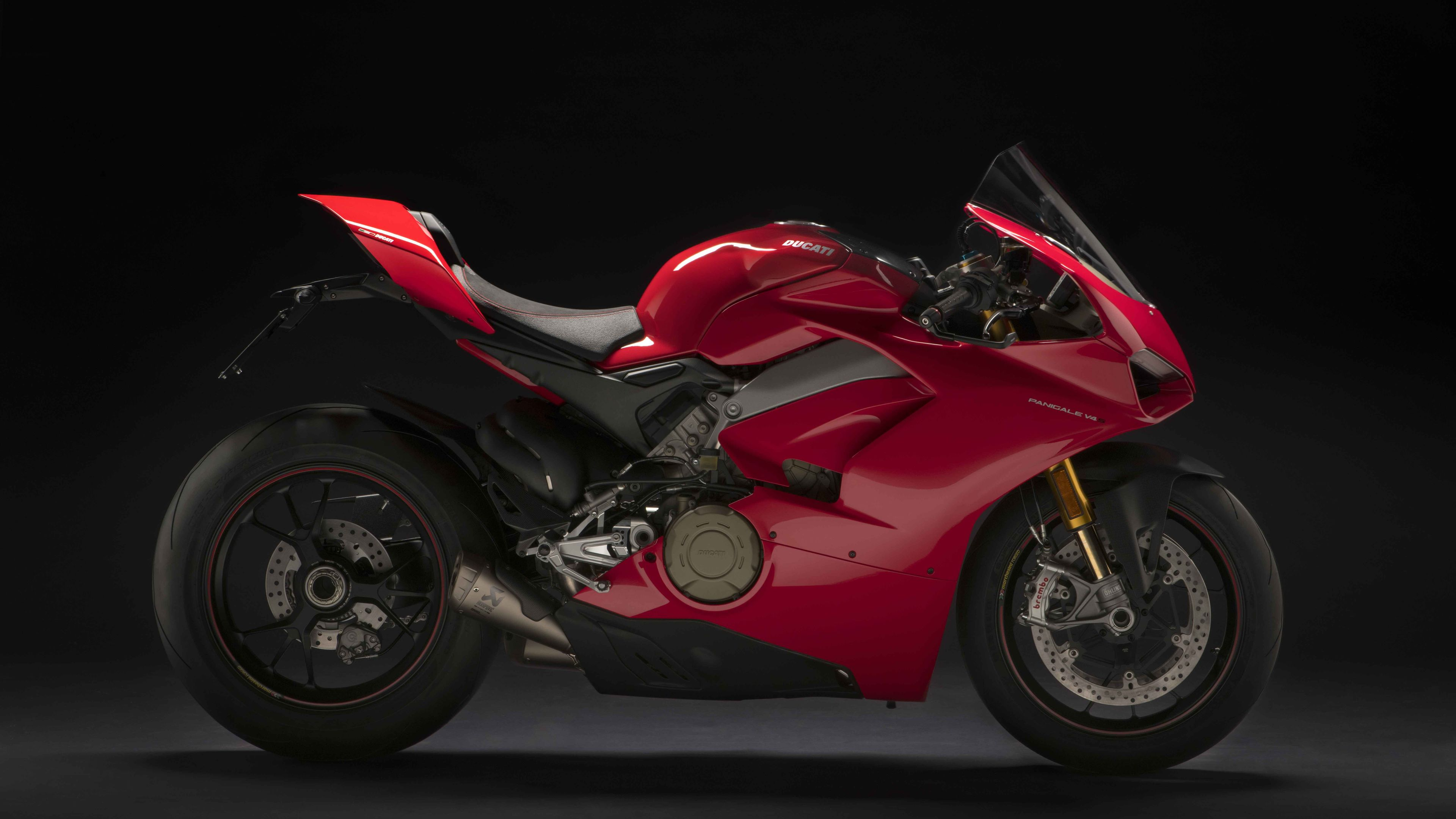 ducati panigale v4 4k 1547937828 - Ducati Panigale V4 4k - hd-wallpapers, ducati wallpapers, ducati panigale wallpapers, bikes wallpapers, 8k wallpapers, 5k wallpapers, 4k-wallpapers, 2018 bikes wallpapers