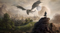 elsweyr the elder scrolls online 2019 4k 1547938255 200x110 - Elsweyr The Elder Scrolls Online 2019 4k - xbox games wallpapers, the elder scrolls wallpapers, ps games wallpapers, pc games wallpapers, hd-wallpapers, games wallpapers, dragon wallpapers, 4k-wallpapers, 2019 games wallpapers