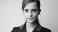 emma watson 2019 4k 1547937666 200x110 - Emma Watson 2019 4k - monochrome wallpapers, hd-wallpapers, girls wallpapers, emma watson wallpapers, celebrities wallpapers, black and white wallpapers, 4k-wallpapers