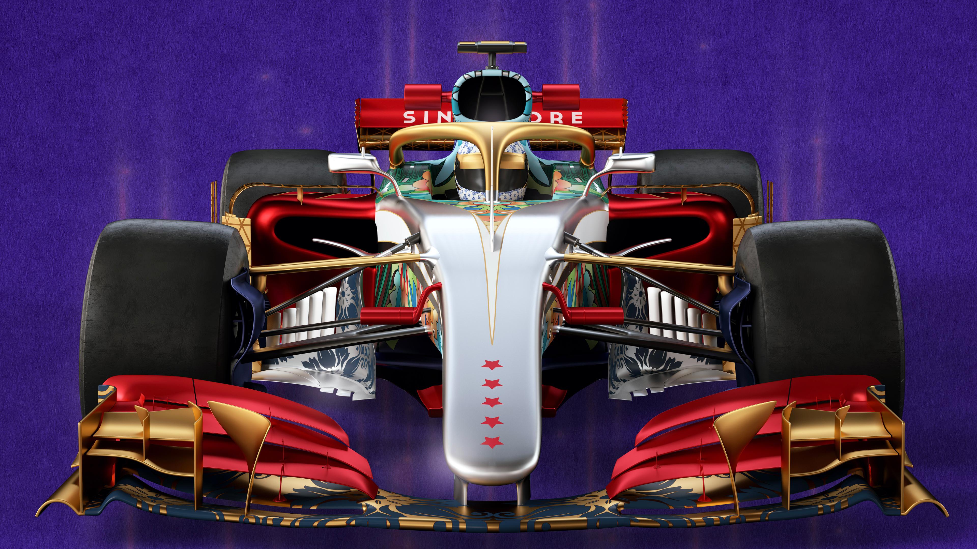 f1 grand prix 4k 1547937066 - F1 Grand Prix 4k - hd-wallpapers, f1 wallpapers, cars wallpapers, art wallpapers, 8k wallpapers, 5k wallpapers, 4k-wallpapers, 10k wallpapers