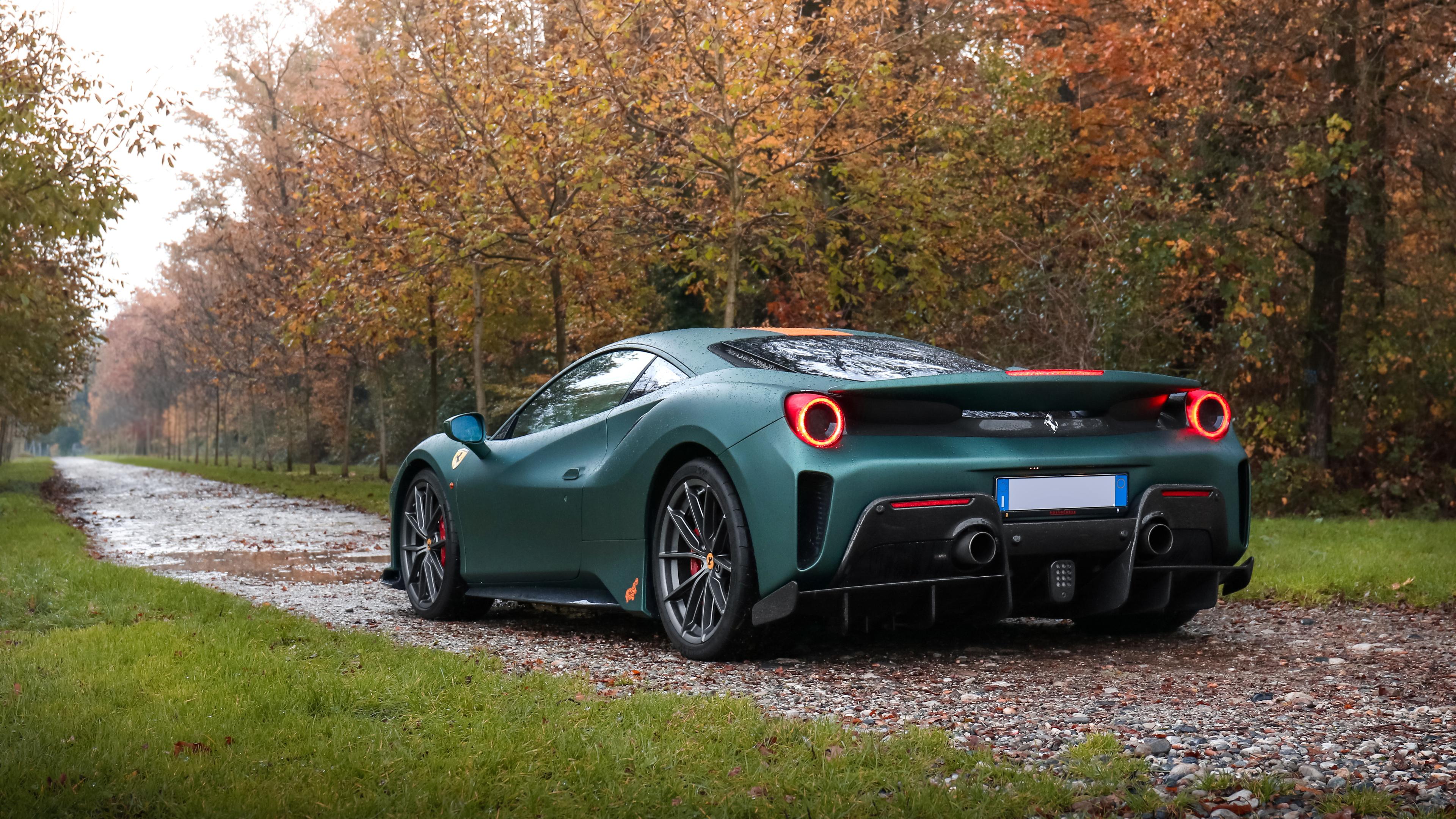ferrari 4k 1546362094 - Ferrari 4k - hd-wallpapers, ferrari wallpapers, cars wallpapers, 5k wallpapers, 4k-wallpapers