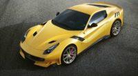 ferrari f12 4k 1547937404 200x110 - Ferrari F12 4k - hd-wallpapers, ferrari wallpapers, cars wallpapers, 8k wallpapers, 5k wallpapers, 4k-wallpapers, 10k wallpapers