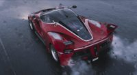 ferrari fxx k 2019 4k 1547937409 200x110 - Ferrari Fxx K 2019 4k - hd-wallpapers, ferrari wallpapers, ferrari fxx k wallpapers, cars wallpapers, 4k-wallpapers, 2019 cars wallpapers