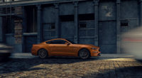 ford mustang city street 4k 1546361848 200x110 - Ford Mustang City Street 4k - hd-wallpapers, ford wallpapers, ford mustang wallpapers, cars wallpapers, behance wallpapers, 4k-wallpapers