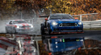 ford mustang rtr project cars 2 4k 1547937038 200x110 - Ford Mustang RTR Project Cars 2 4k - project cars 2 wallpapers, hd-wallpapers, games wallpapers, ford wallpapers, ford mustang wallpapers, cars wallpapers, 4k-wallpapers, 2018 games wallpapers