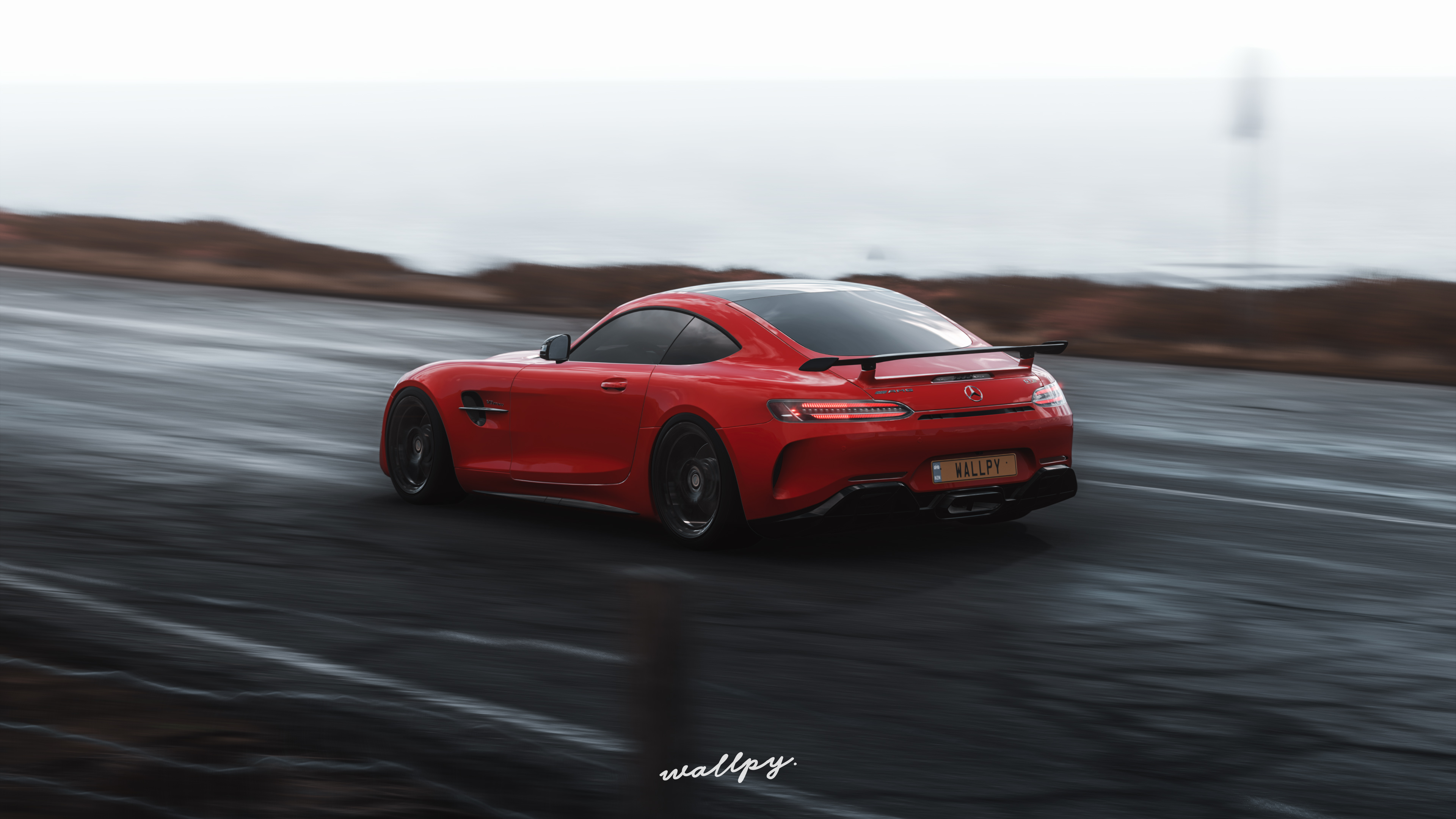 forza horizon 4 mercedes amg gtr 4k 1547319336 - Forza Horizon 4 Mercedes Amg Gtr 4k - mercedes wallpapers, mercedes amg wallpapers, hd-wallpapers, forza wallpapers, forza horizon 4 wallpapers, cars wallpapers, 4k-wallpapers, 2018 games wallpapers