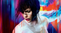 ghost in the shell 4k 1548528447 200x110 - Ghost In The Shell 4k - scarlett johansson wallpapers, movies wallpapers, hd-wallpapers, ghost in the shell wallpapers, 4k-wallpapers
