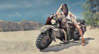 girl on desert offroad bike 4k 1547320788 200x110 - Girl On Desert Offroad Bike 4k - model wallpapers, hd-wallpapers, girls wallpapers, desert wallpapers, bikes wallpapers, 4k-wallpapers