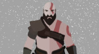 god of war kratos minimalist 4k 1547938393 200x110 - God Of War Kratos Minimalist 4k - ps games wallpapers, hd-wallpapers, god of war wallpapers, god of war 4 wallpapers, games wallpapers, digital art wallpapers, deviantart wallpapers, artwork wallpapers, artist wallpapers, 4k-wallpapers, 2018 games wallpapers