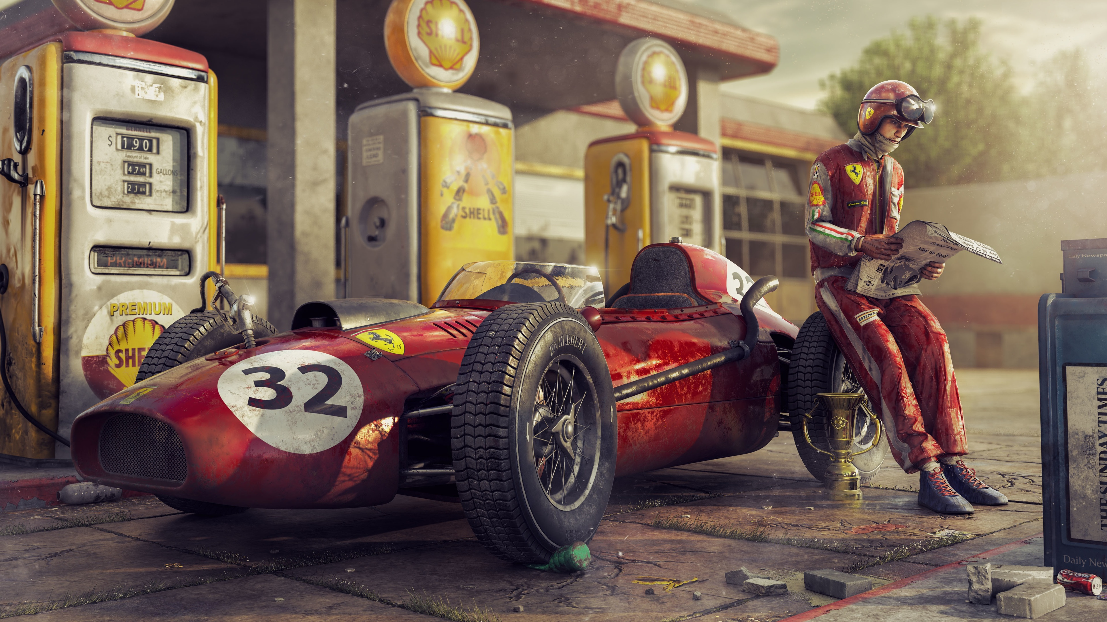going home 1546362163 - Going Home - hd-wallpapers, cars wallpapers, artwork wallpapers, artstation wallpapers, artist wallpapers, 4k-wallpapers