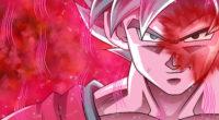goku fan art 4k 1548527590 200x110 - Goku Fan Art 4k - hd-wallpapers, goku wallpapers, digital art wallpapers, deviantart wallpapers, artwork wallpapers, artist wallpapers, anime wallpapers, 4k-wallpapers