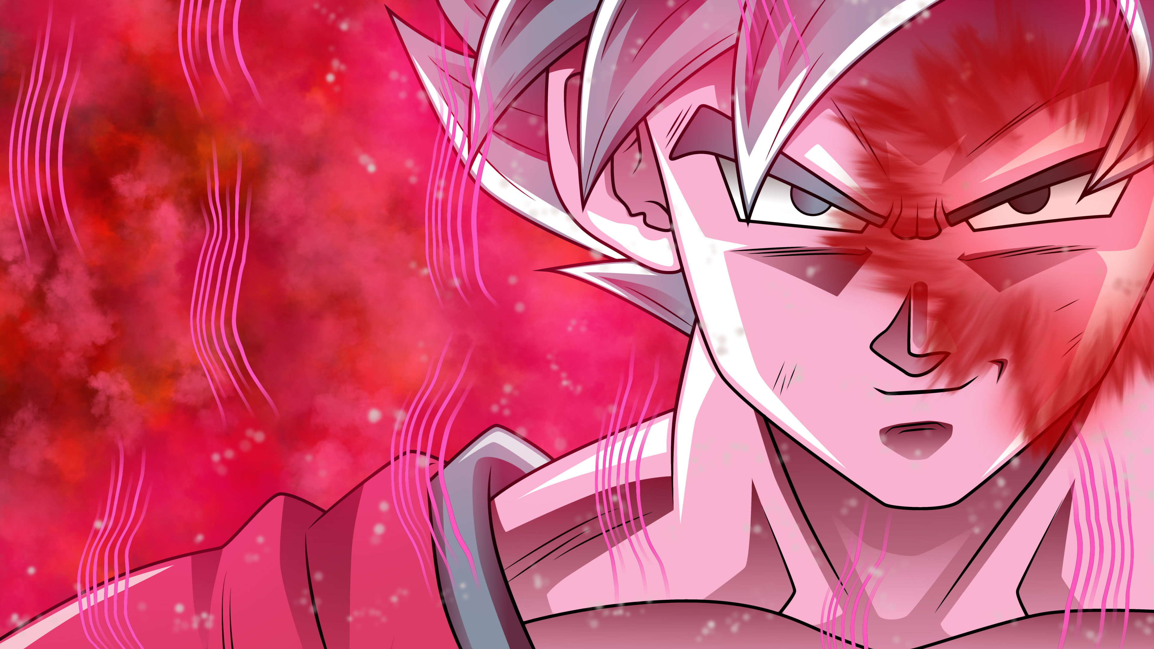 goku fan art 4k 1548527590 - Goku Fan Art 4k - hd-wallpapers, goku wallpapers, digital art wallpapers, deviantart wallpapers, artwork wallpapers, artist wallpapers, anime wallpapers, 4k-wallpapers