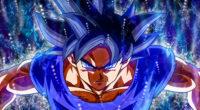 goku ultra instinct refresh 4k 1547938659 200x110 - Goku Ultra Instinct Refresh 4k - hd-wallpapers, goku wallpapers, dragon ball wallpapers, dragon ball super wallpapers, deviantart wallpapers, anime wallpapers, 8k wallpapers, 5k wallpapers, 4k-wallpapers