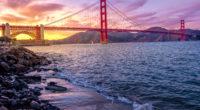 golden gate bridge us 2019 4k 1547938118 200x110 - Golden Gate Bridge US 2019 4k - world wallpapers, san francisco wallpapers, hd-wallpapers, golden gate bridge wallpapers, bridge wallpapers, 5k wallpapers, 4k-wallpapers