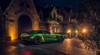 green mercedes amg gt r rear 4k 1546361533 200x110 - Green Mercedes AMG GT R Rear 4k - mercedes wallpapers, mercedes amg gtr wallpapers, hd-wallpapers, cars wallpapers, 4k-wallpapers, 2018 cars wallpapers