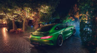 green mercedes amg gt r rear 4k 1546361640 200x110 - Green Mercedes AMG GT R Rear 4k - mercedes wallpapers, mercedes amg gtr wallpapers, hd-wallpapers, cars wallpapers, 4k-wallpapers, 2018 cars wallpapers